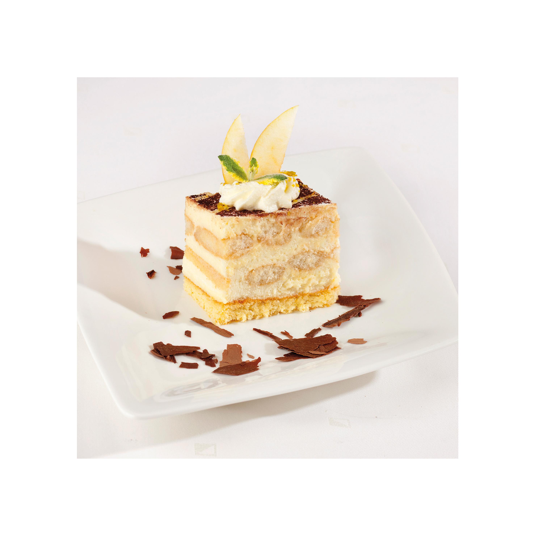 Tiramisu - TSM-Kulinarik